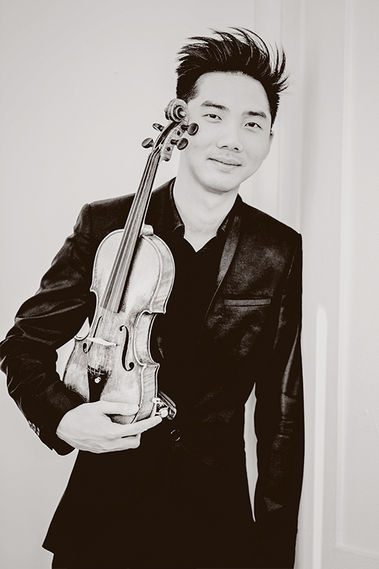 Alexandre Vu